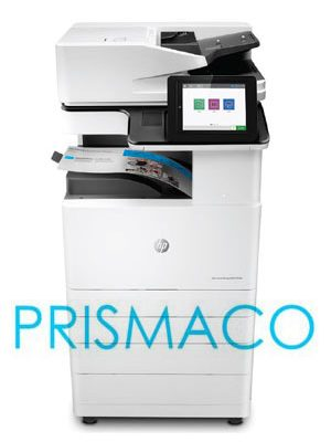 Sewa Printer Fotocopy Jakarta HP_E77830dn