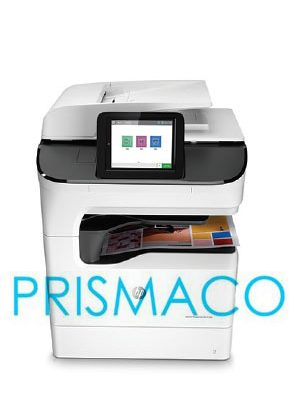 Sewa Printer Fotocopy Jakarta HP_PageWide_P77940dn