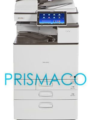 Printer Ricoh MP C2004_Prismaco