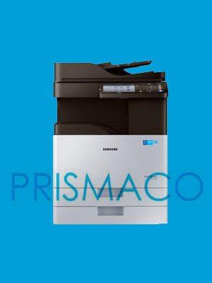 Printer Samsung K3250NR / K3300NR Prismaco