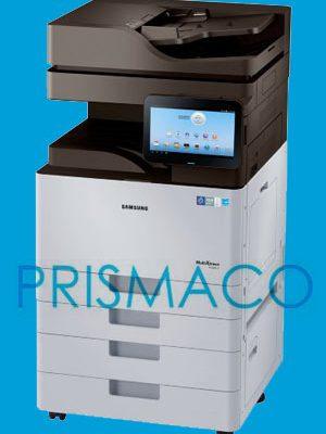 Printer Samsung K4350LX - K4300LX - K4250RX_Prismaco