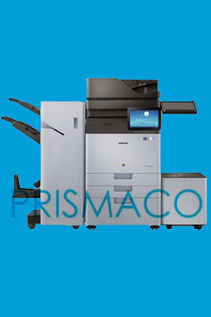 Printer Samsung K7600LX Prismaco