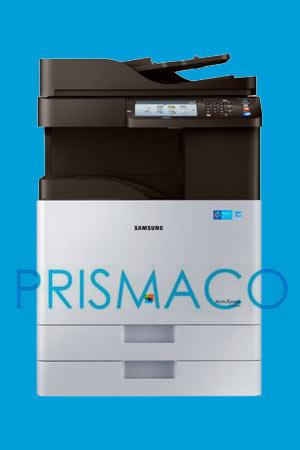 Printer Samsung X3220NR / 3280NR Prismaco