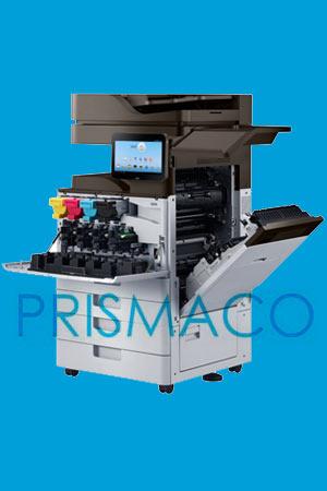 Printer Samsung X4250LX / X4300LX Prismaco