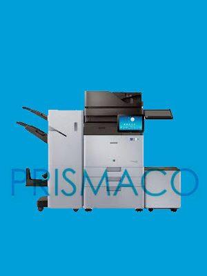 Printer Samsung X7600LX Prismaco