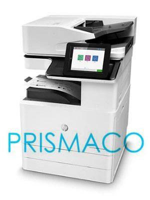 HP LaserJet E72525dn_Prismaco