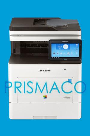 SamsungC4060FX_Prismaco