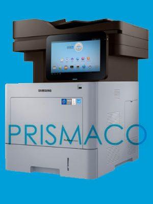 Samsung ProXpress SL-M4580FX_Prismaco